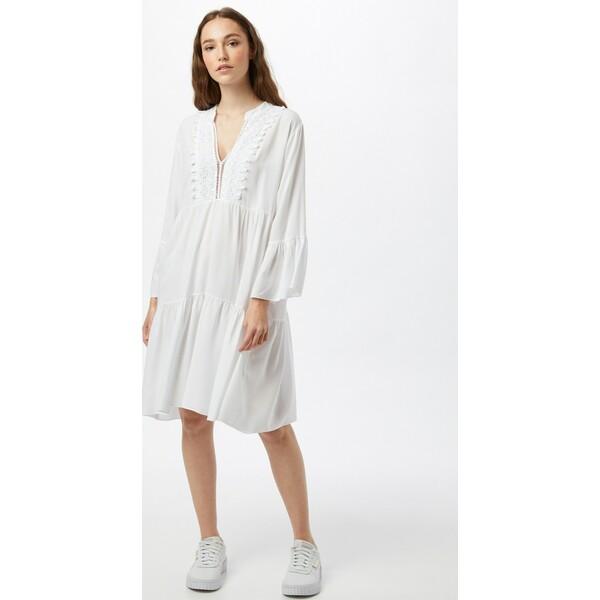 ZABAIONE Sukienka koszulowa 'Valentina' ZAB0401001000002