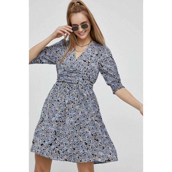 Vero Moda Sukienka 10251875