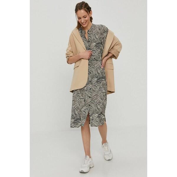 Vero Moda Sukienka 10244961