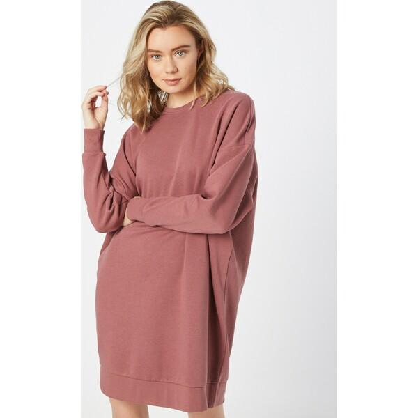 ONLY Sukienka 'WERA' ONL9b7d003000001