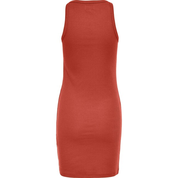 ONLY Sukienka 'Lindsay' ONL9a4s001000004