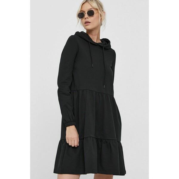 Vero Moda Sukienka 10260548