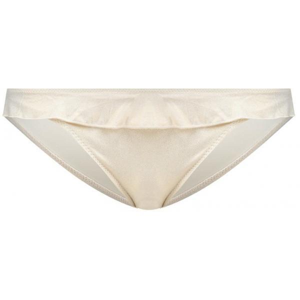 Women Secret Dół od bikini ecru WS541H00E-O11