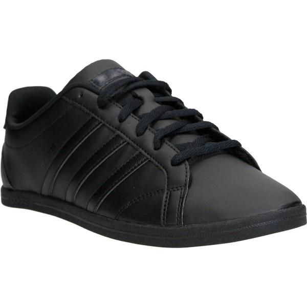 Adidas AW4759 VS CONEO QT W Czarny UbierzmySie.pl