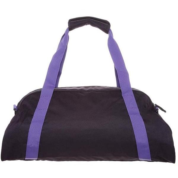 769626f7c5935 Nike Performance GYM CLUB Torba sportowa purple dynasty/dark iris ...