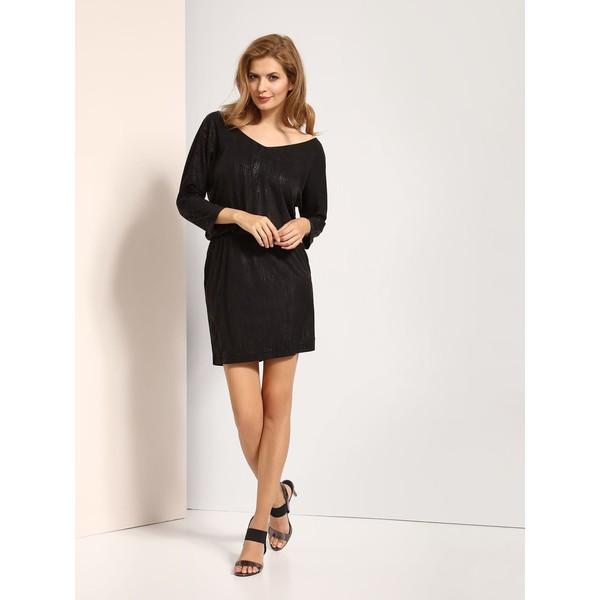 57b037ea6df0 TOP SECRET sukienka damska SSU1768. (C) topsecret.pl