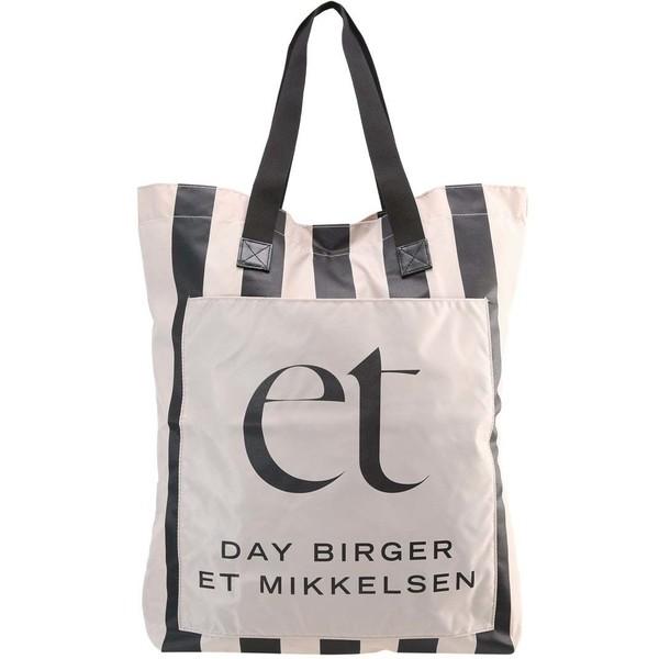 7eaf4514aa8d5 DAY Birger et Mikkelsen DAY CARRY Torba na zakupy shade of DA351H03W ...