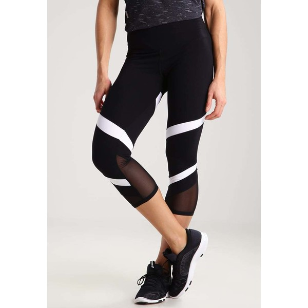 Lorna Jane Legginsy black L0W41E00M