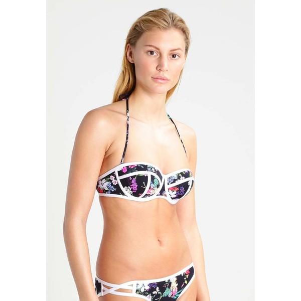 watercult Góra od bikini black WC381D014