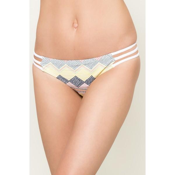 Vero Moda Figi kąpielowe 4931-BID136