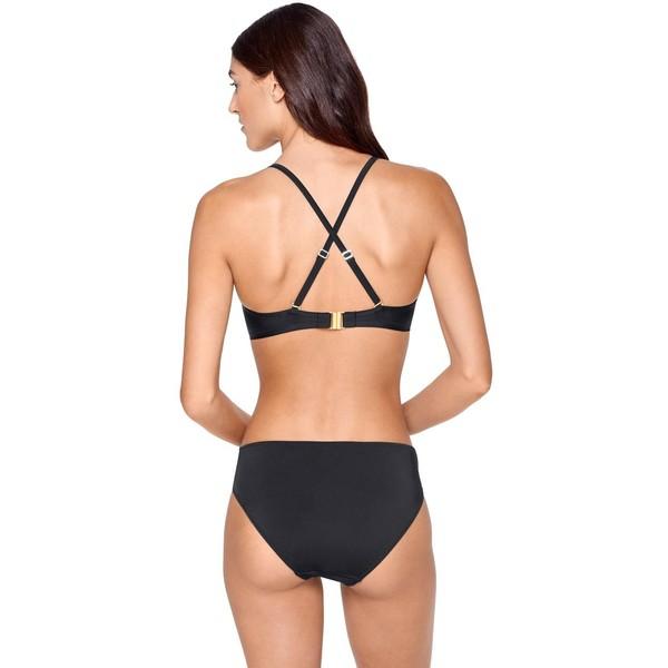 Tchibo Góra od bikini, różne warianty noszenia 400102414