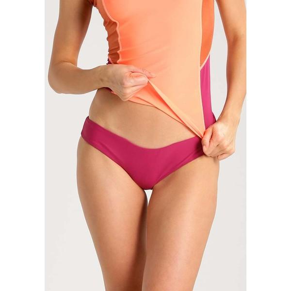O'Neill Dół od bikini beajolais ON581D01C