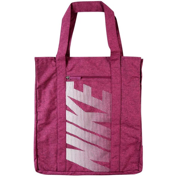 ac8fe8d377416 Nike Performance GYM Torba sportowa rush pink white N1241N02Y ...