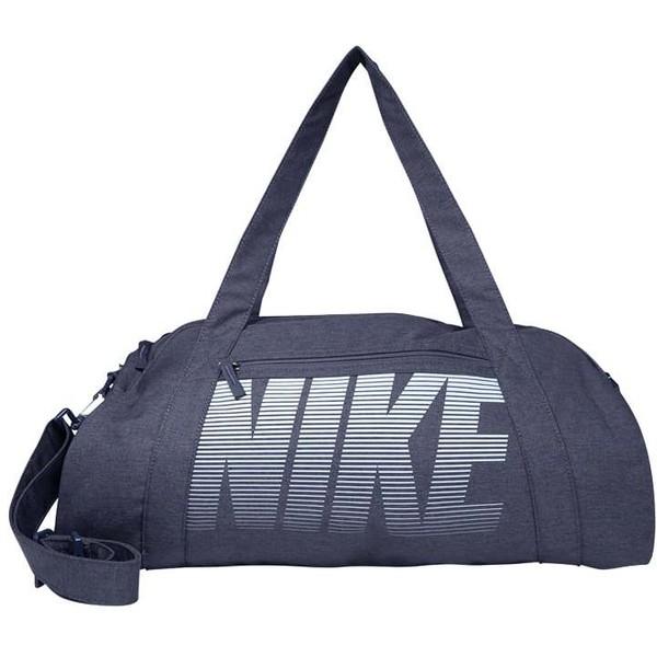 46d26f752557b Nike Performance GYM CLUB Torba sportowa thunder blue thunder blue cirrus  blue N1241N02X