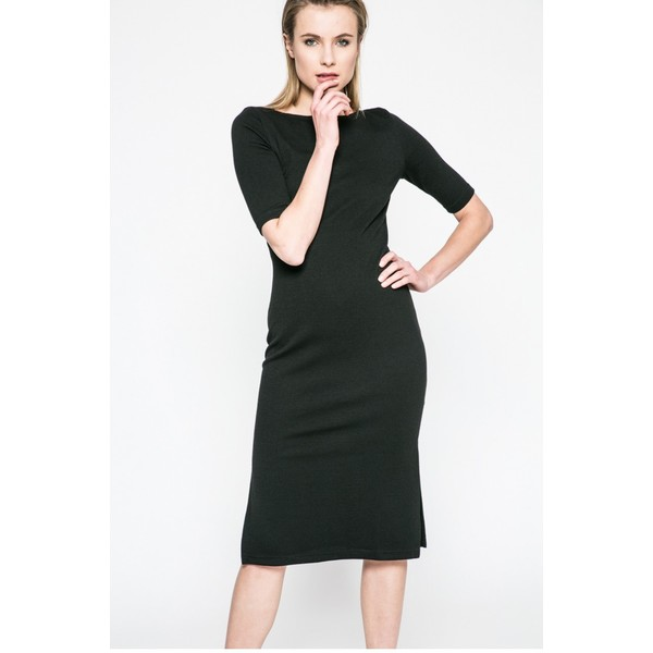 2bf36e2a90d4 Kiss My Dress Kiss my dress Sukienka -70-SUD151 - UbierzmySie.pl