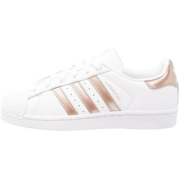 AD111S0J3 A11 adidas Originals SUPERSTAR Sneakers footwear
