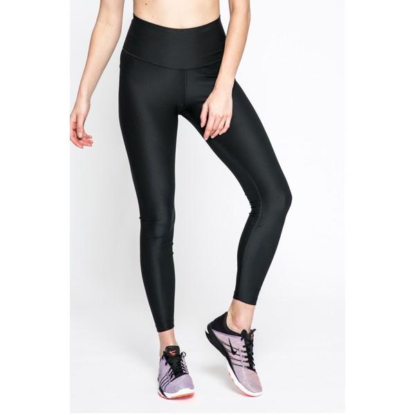 Nike Legginsy 4930-LGD03R