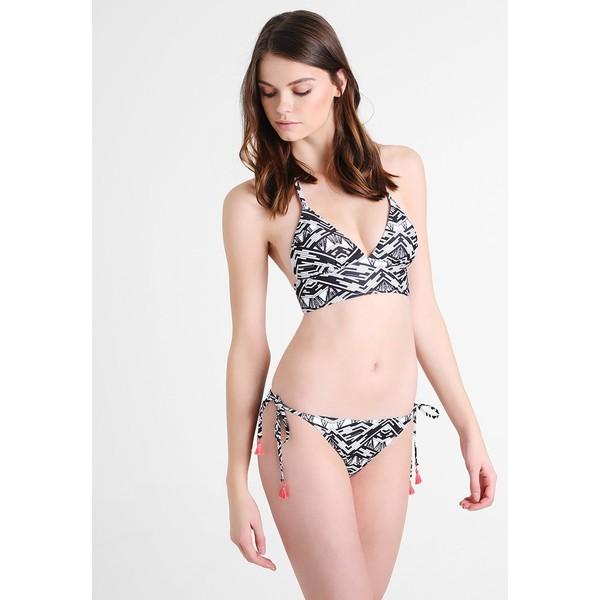 TWINTIP SET Bikini white/black TW481L009