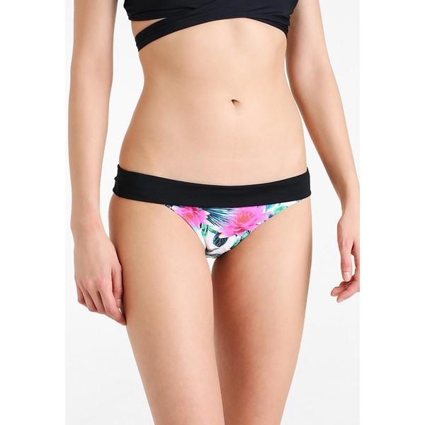 Rip Curl PALMS AWAY CLASSIC PANT Dół od bikini green RI781I005