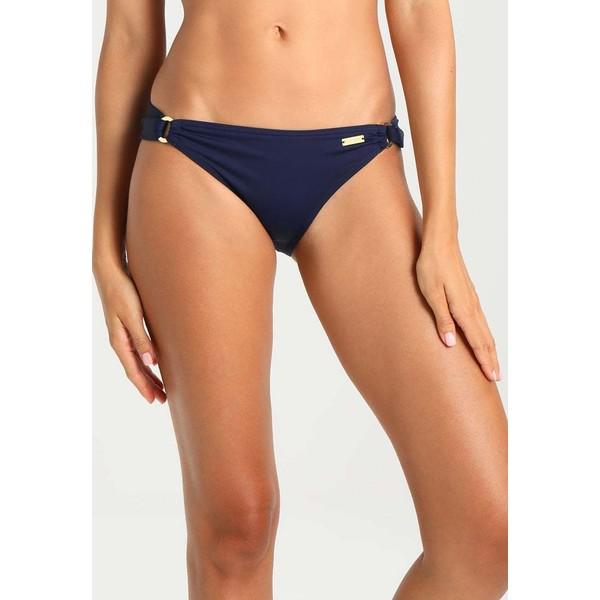 LASCANA Dół od bikini marine L8381D01Z