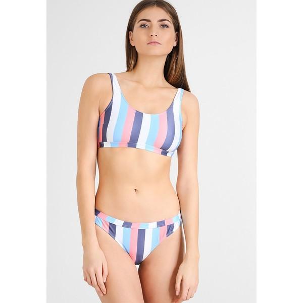 Even&Odd SET Bikini multicoloured EV481L00B