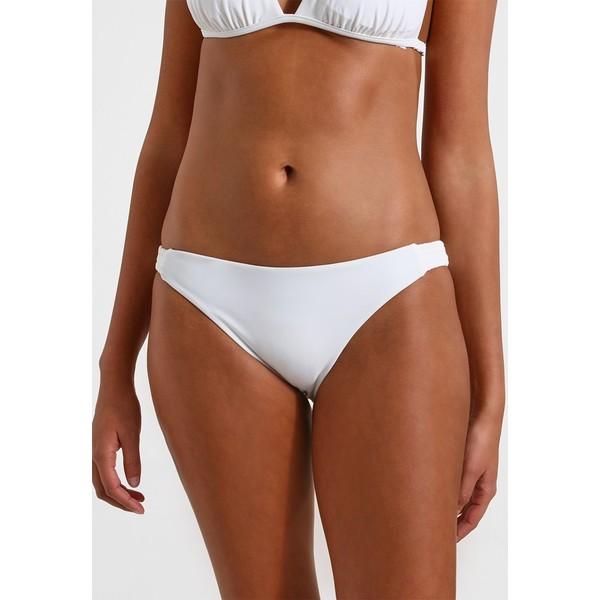 Brunotti ZIPPORA WOMEN BOTTOM Dół od bikini cream B3281I009