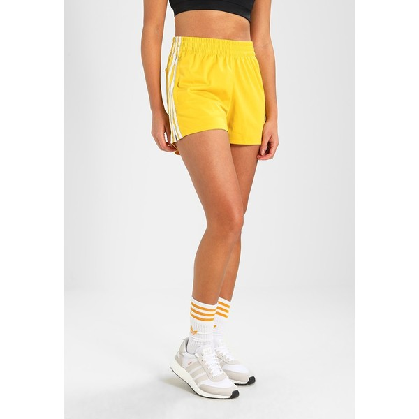 Adidas Adicolor Originals Corn Three Spodnie Treningowe Stripes OSxOrAqw1