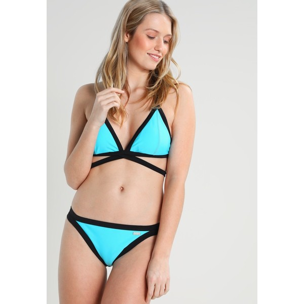 Bench TRIANGLE Bikini turquoise BE681L00E