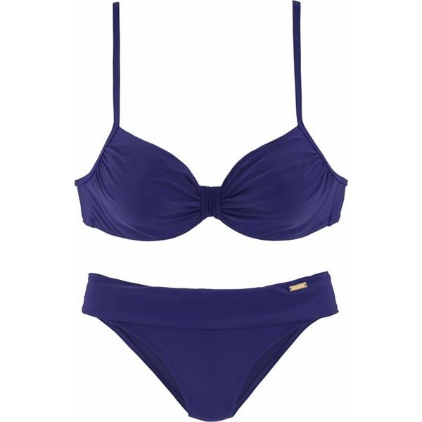 LASCANA Bikini LAS0185001000027