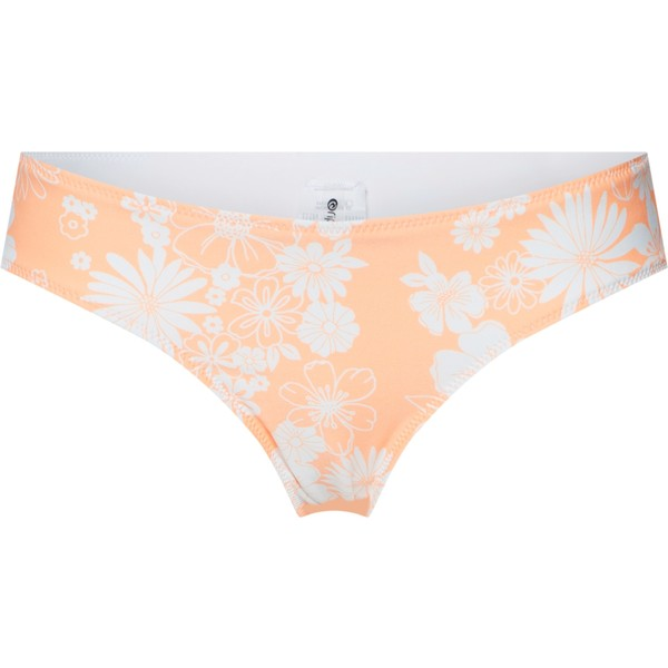 RIP CURL Dół bikini 'SALTY DAISY REVO GOOD PANT' RPC0100001000001