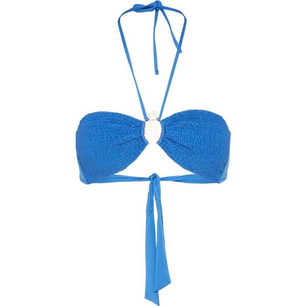 watercult Góra bikini WTC0021001000001