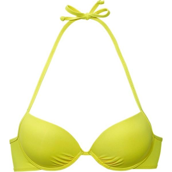 BUFFALO Góra bikini 'Happy' BUF0490005000004