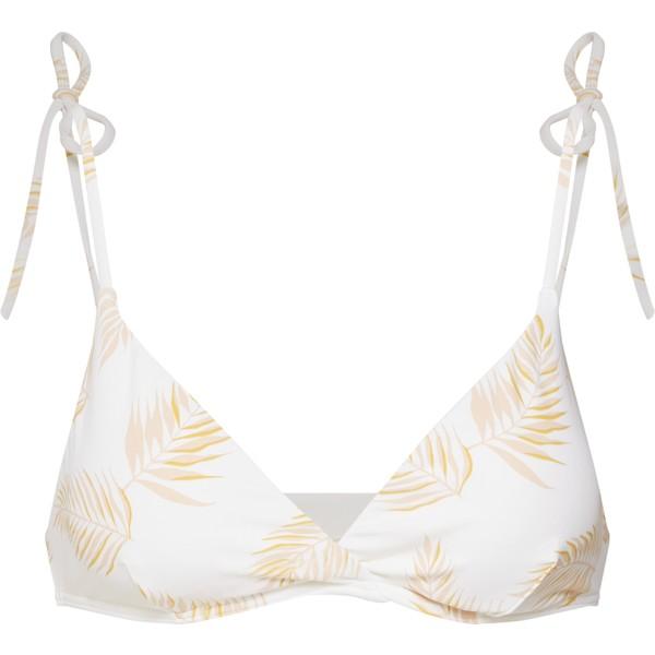 BILLABONG Sportowa góra bikini 'dos palmas tali' BIL0635002000004