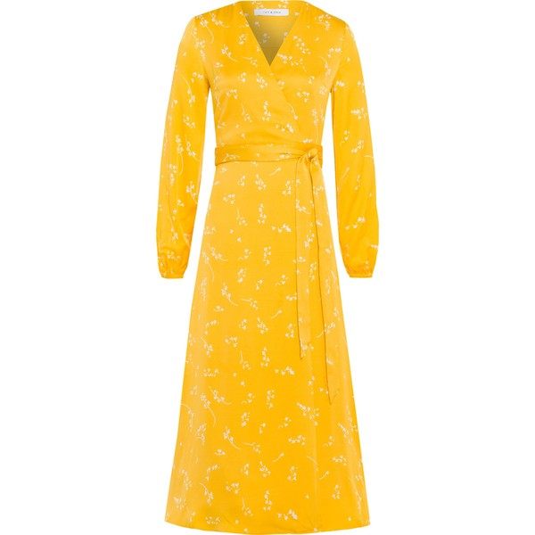 IVY & OAK Sukienka 4251250767212