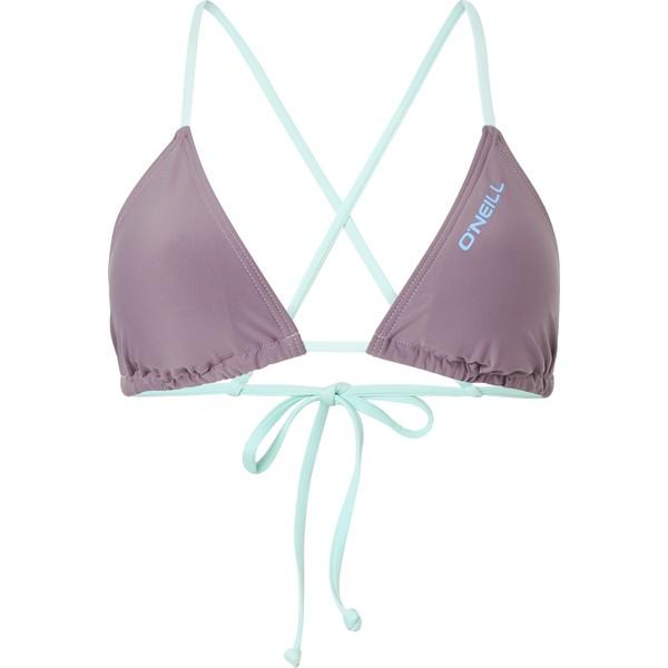 O'NEILL Sportowa góra bikini 'SUPERKINI' ONI1020001000001