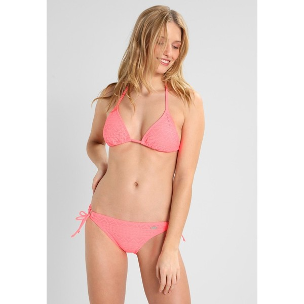 Buffalo TRIANGEL Bikini lobster BU381L009