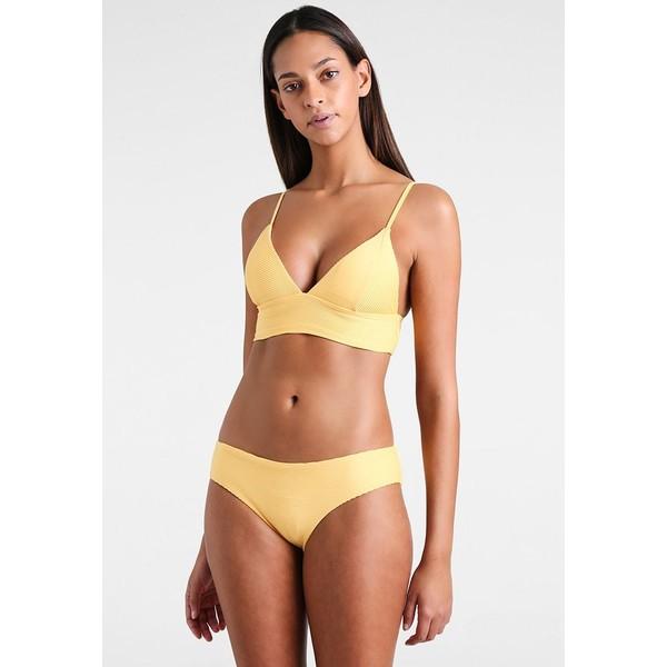 mint&berry SET Bikini yellow M3281DA0O