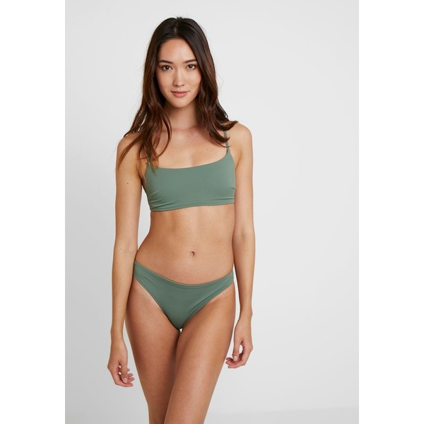 Even&Odd SET Bikini green EV481L01G